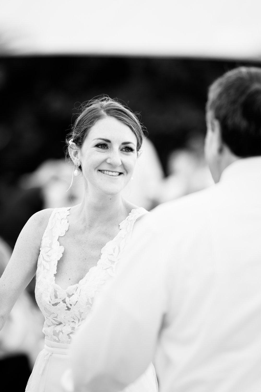 best-chicago-wedding-photographer-112.jpg
