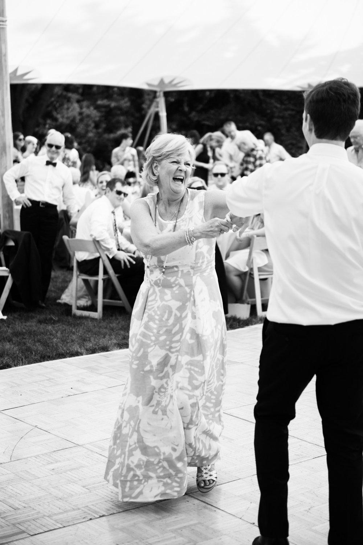 best-chicago-wedding-photographer-113.jpg