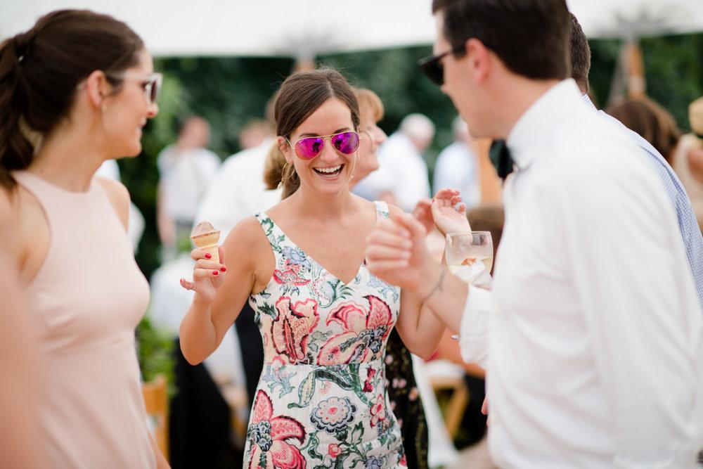 best-chicago-wedding-photographer-115.jpg