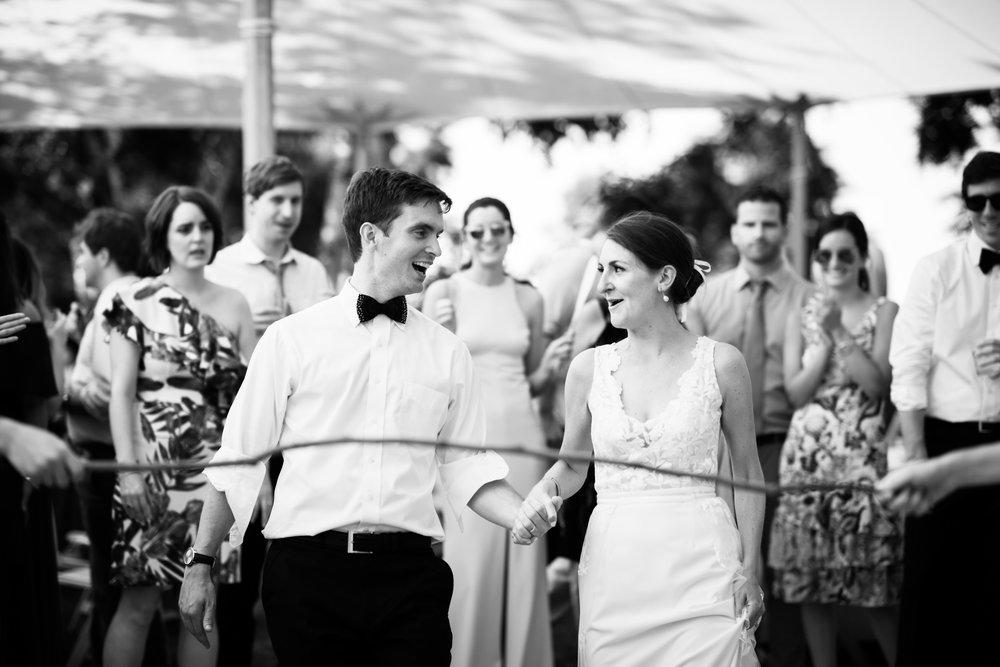 best-chicago-wedding-photographer-117.jpg