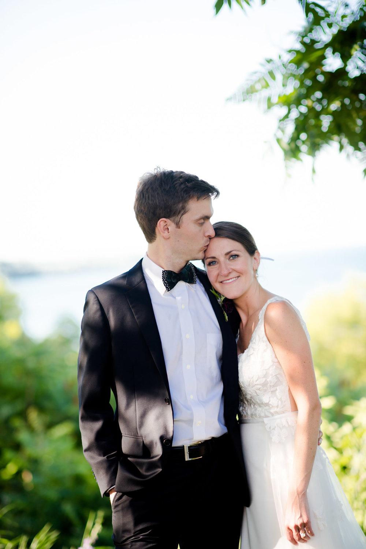 best-chicago-wedding-photographer-119.jpg