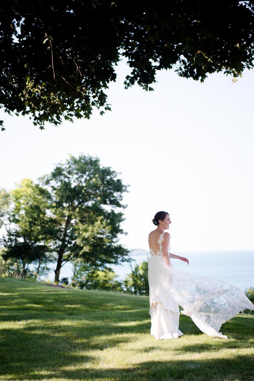 best-chicago-wedding-photographer-118.jpg