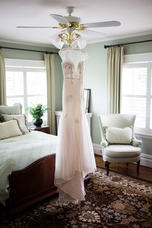 best-chicago-wedding-photographer-120.jpg