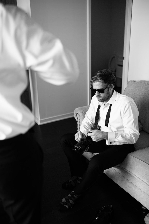 best-chicago-wedding-photographer-124.jpg