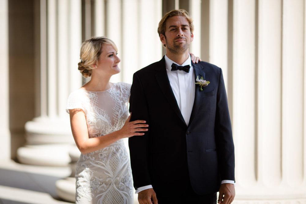 best-chicago-wedding-photographer-130.jpg