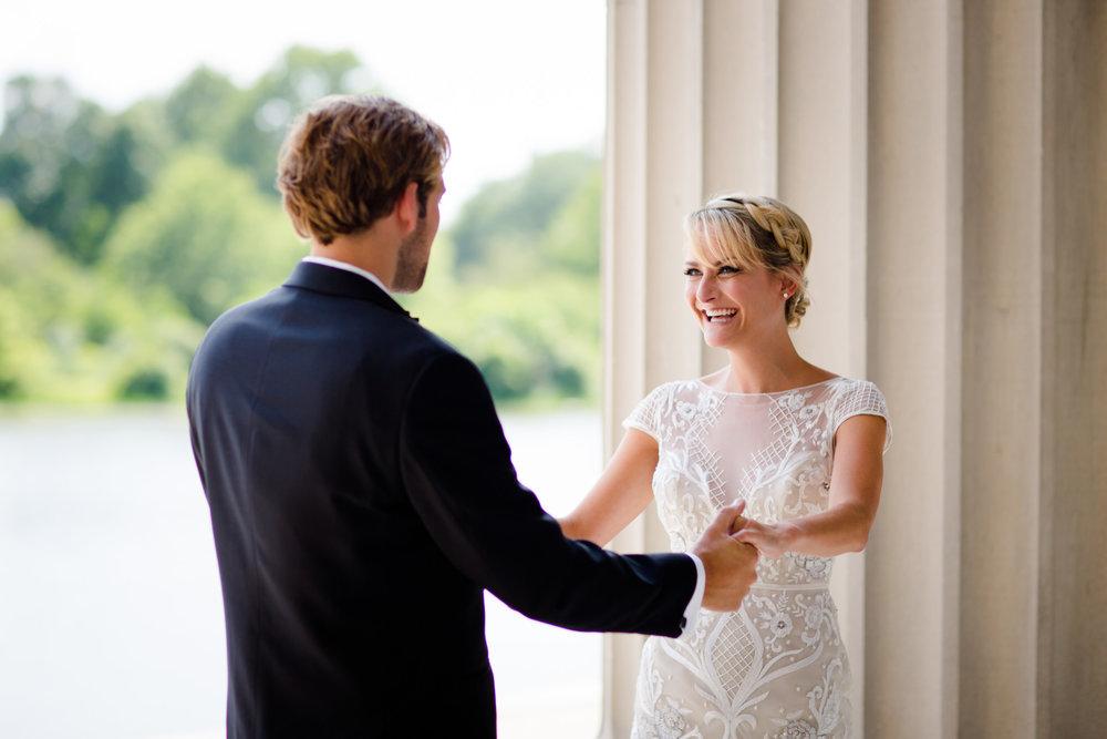 best-chicago-wedding-photographer-131.jpg