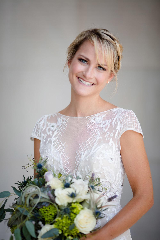 best-chicago-wedding-photographer-135.jpg