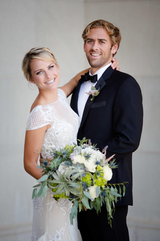best-chicago-wedding-photographer-136.jpg