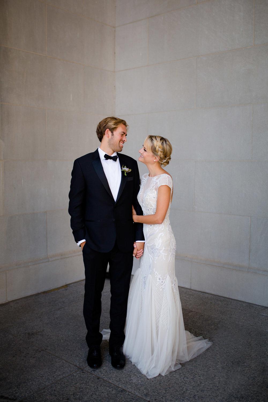 best-chicago-wedding-photographer-137.jpg