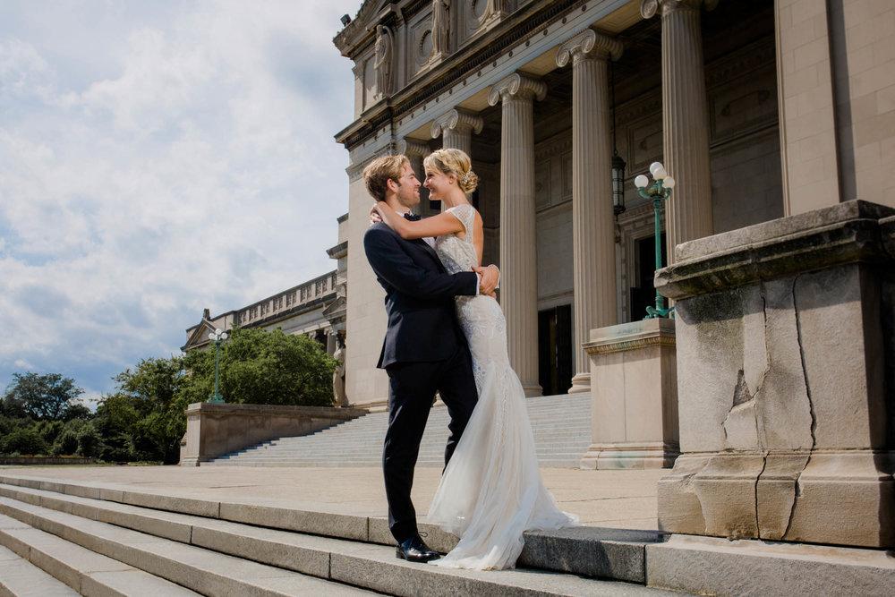 best-chicago-wedding-photographer-138.jpg