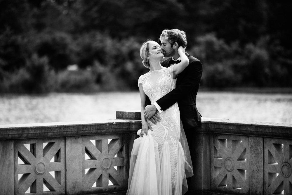 best-chicago-wedding-photographer-139.jpg