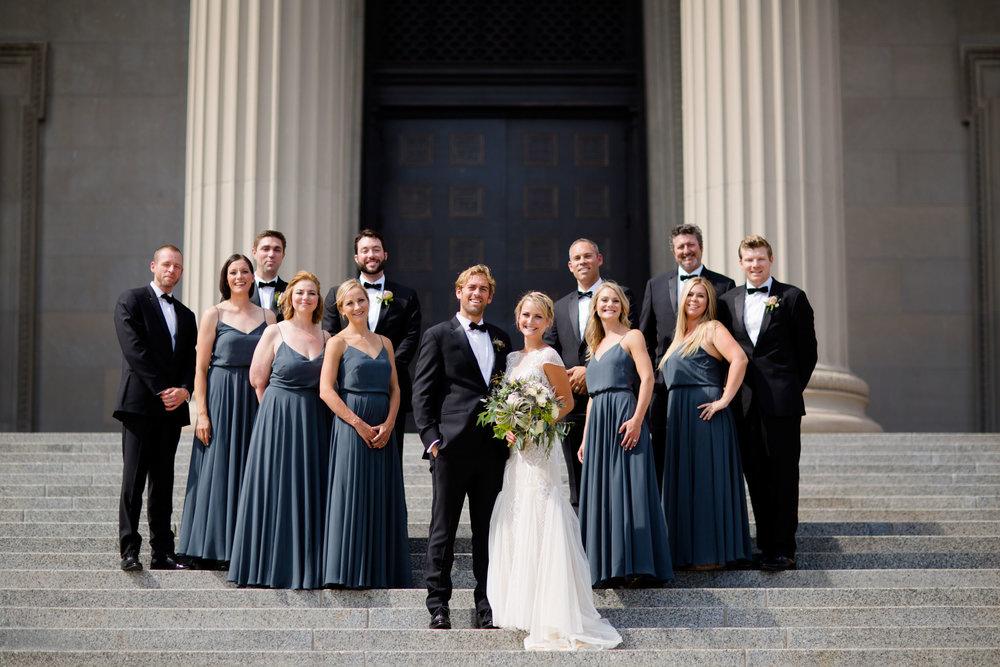 best-chicago-wedding-photographer-140.jpg