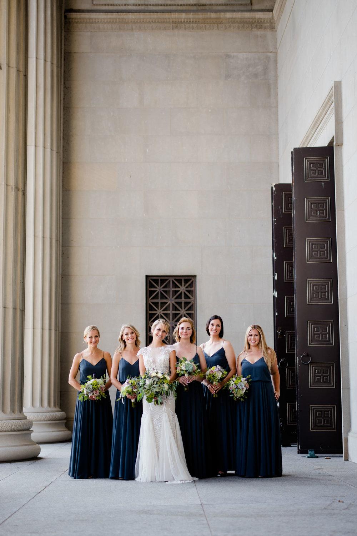 best-chicago-wedding-photographer-142.jpg