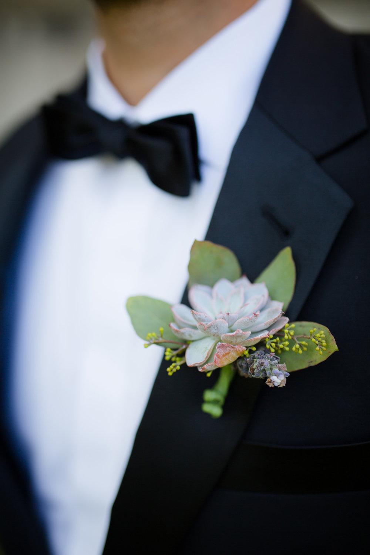 best-chicago-wedding-photographer-144.jpg