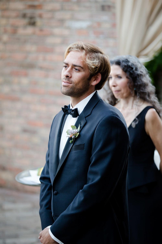 best-chicago-wedding-photographer-145.jpg