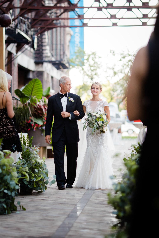 best-chicago-wedding-photographer-148.jpg