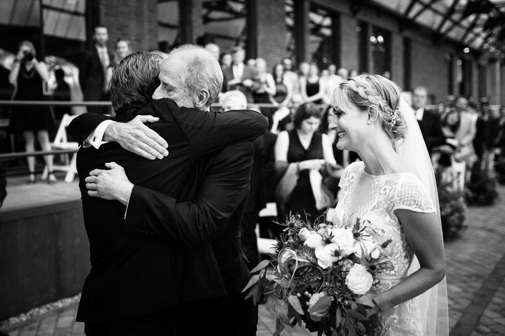 best-chicago-wedding-photographer-149.jpg