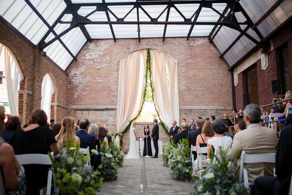 best-chicago-wedding-photographer-151.jpg