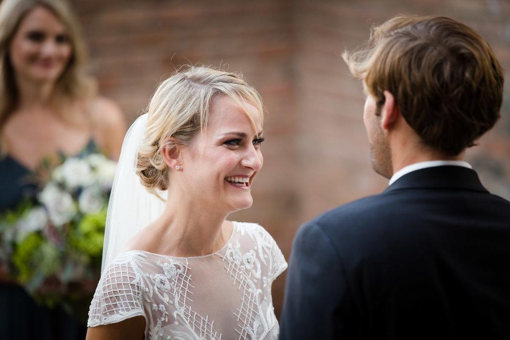 best-chicago-wedding-photographer-146.jpg