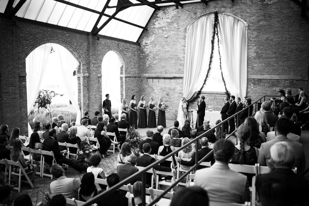 best-chicago-wedding-photographer-152.jpg