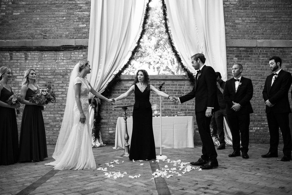 best-chicago-wedding-photographer-153.jpg