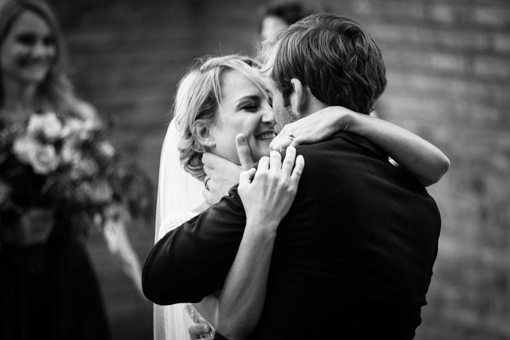 best-chicago-wedding-photographer-147.jpg