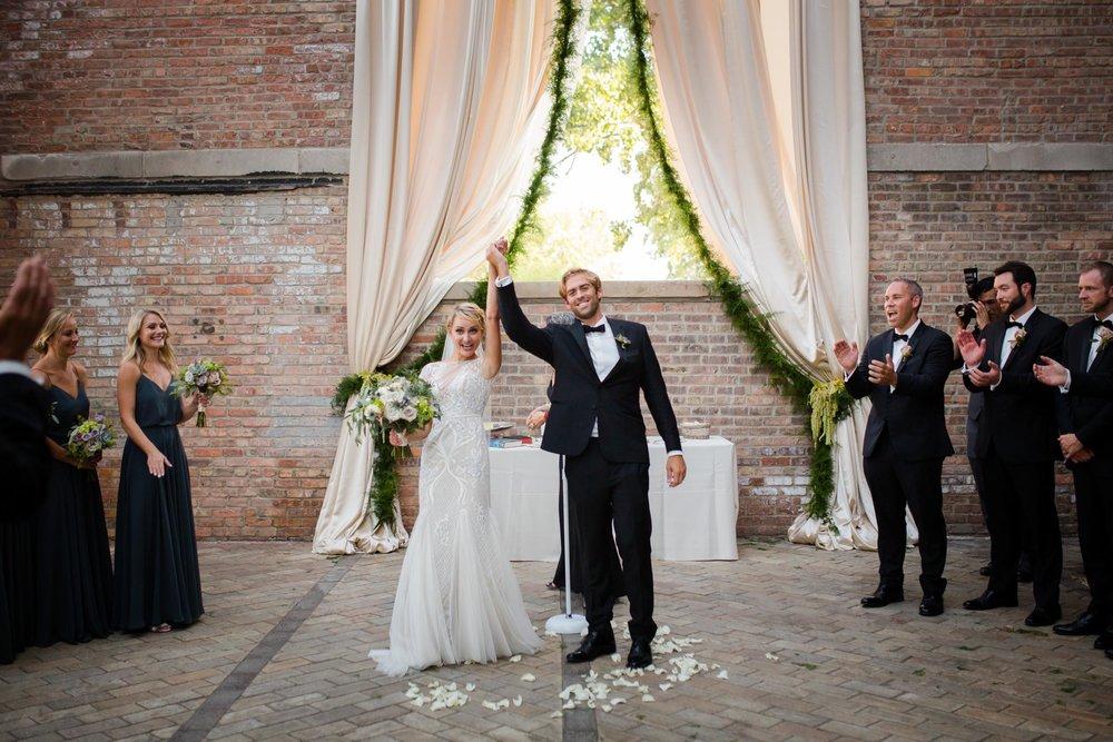 best-chicago-wedding-photographer-154.jpg