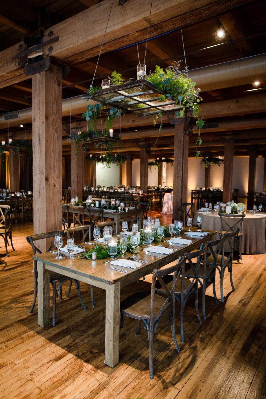 best-chicago-wedding-photographer-158.jpg