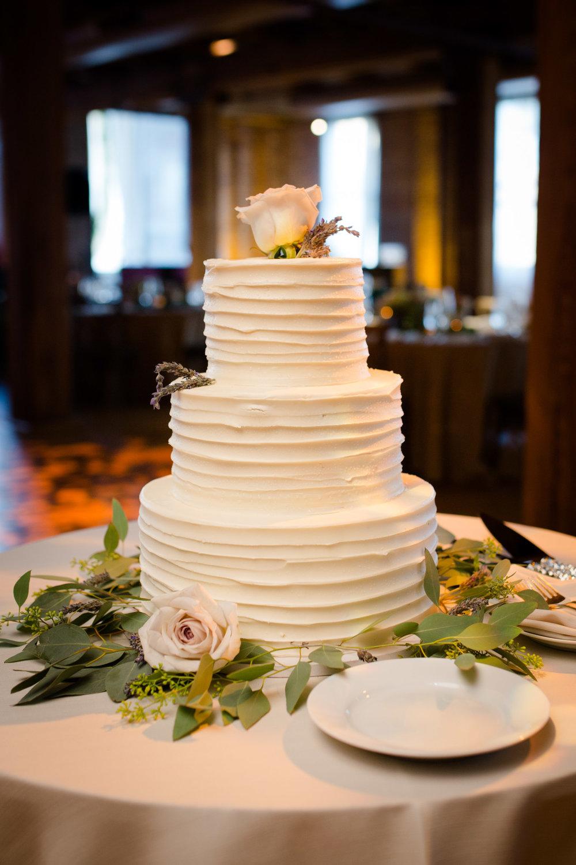 best-chicago-wedding-photographer-157.jpg