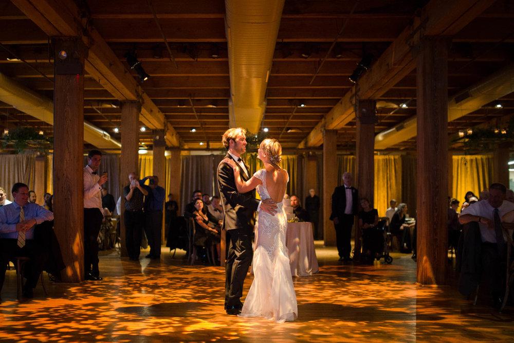 best-chicago-wedding-photographer-159.jpg