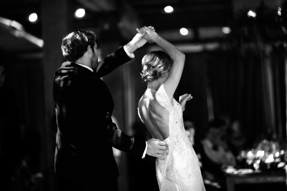 best-chicago-wedding-photographer-160.jpg
