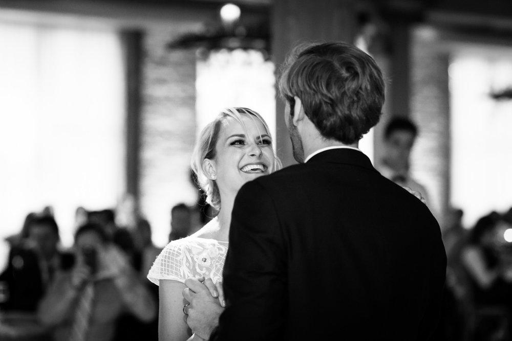 best-chicago-wedding-photographer-161.jpg