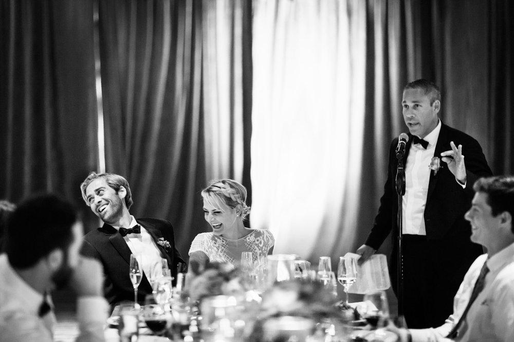 best-chicago-wedding-photographer-165.jpg