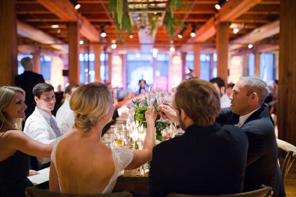 best-chicago-wedding-photographer-163.jpg