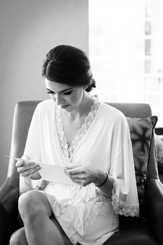 harold-washington-library-wedding-photos-3.jpg