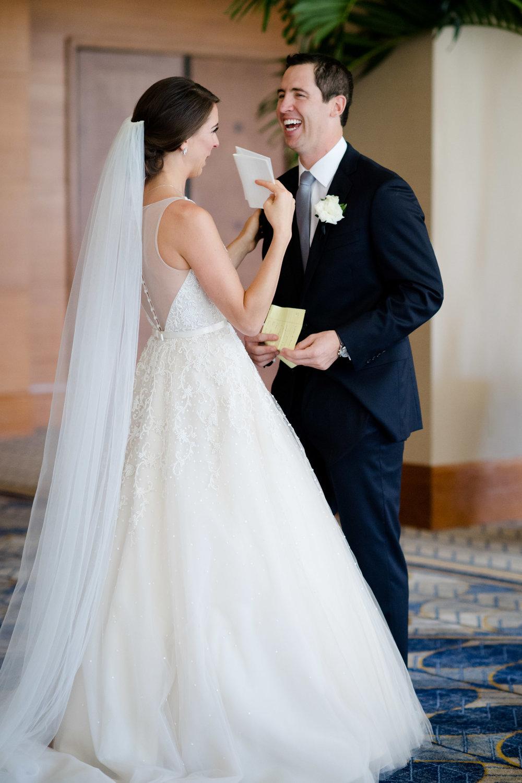 harold-washington-library-wedding-photos-12.jpg