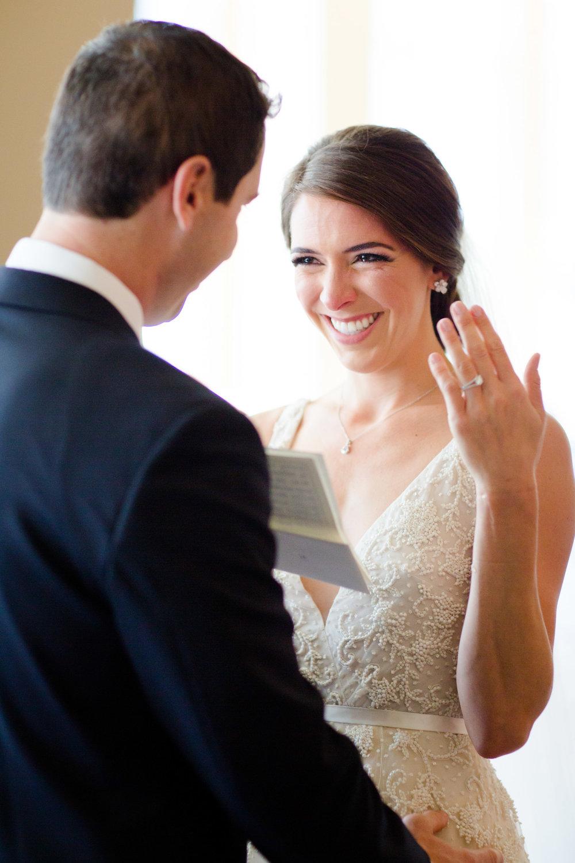 harold-washington-library-wedding-photos-10.jpg