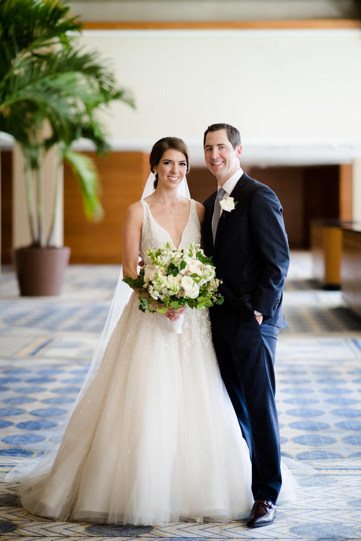 harold-washington-library-wedding-photos-14.jpg