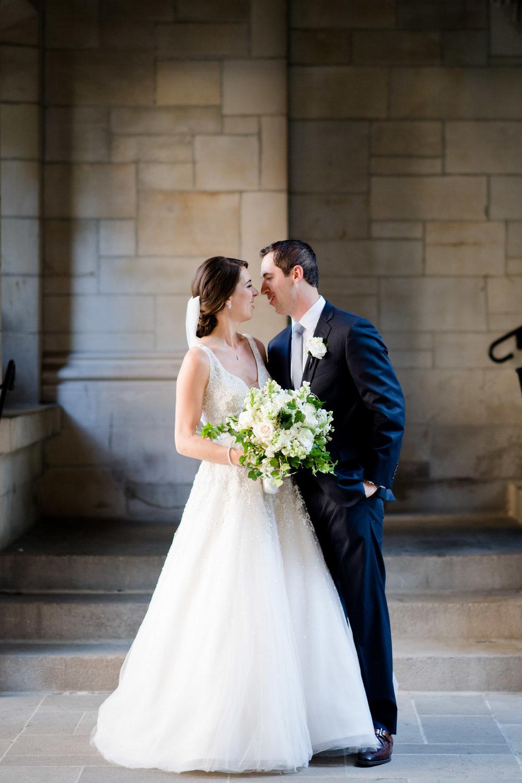 harold-washington-library-wedding-photos-29.jpg
