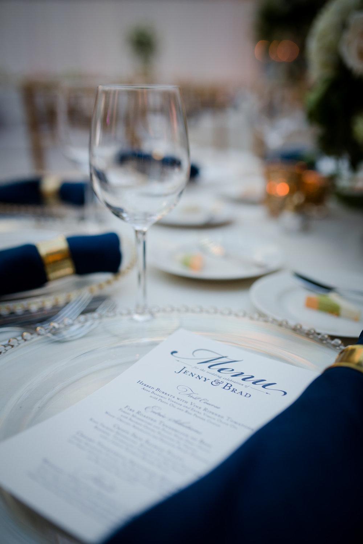 harold-washington-library-wedding-photos-33.jpg