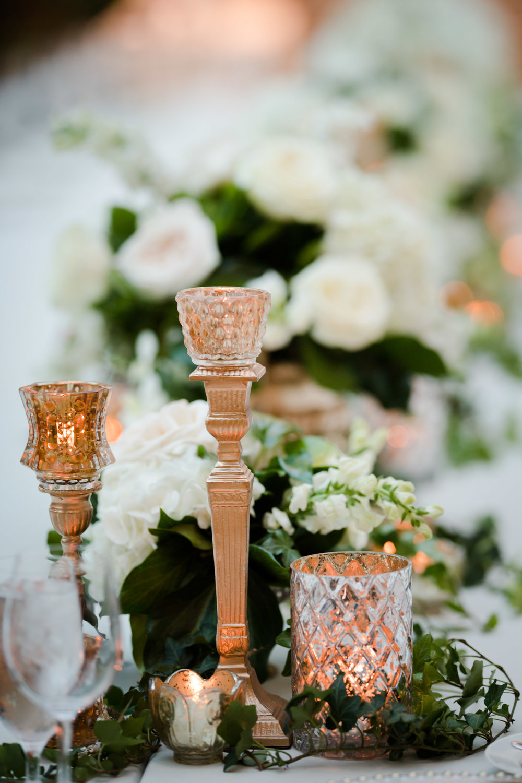 harold-washington-library-wedding-photos-37.jpg
