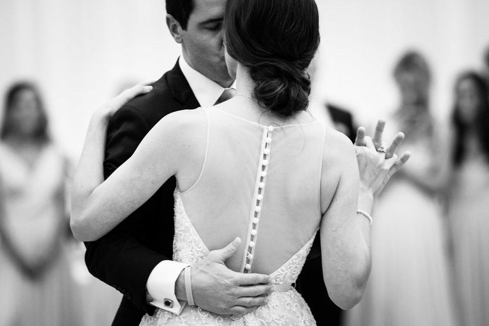 harold-washington-library-wedding-photos-45.jpg
