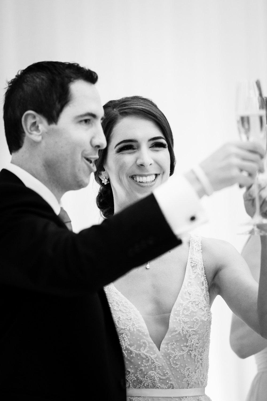 harold-washington-library-wedding-photos-48.jpg