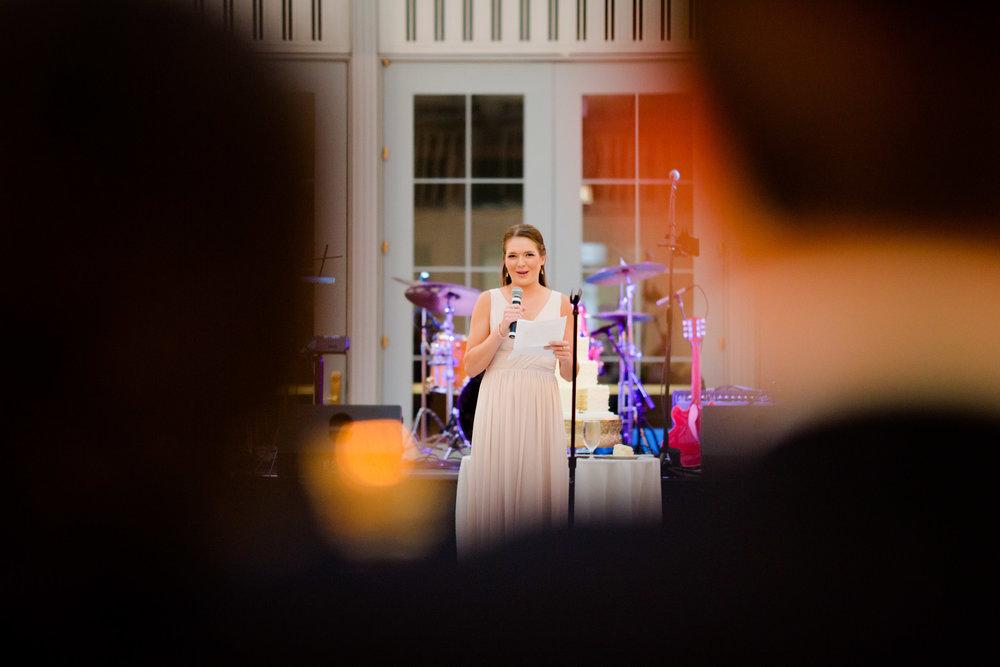 harold-washington-library-wedding-photos-49.jpg
