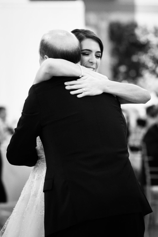 harold-washington-library-wedding-photos-52.jpg