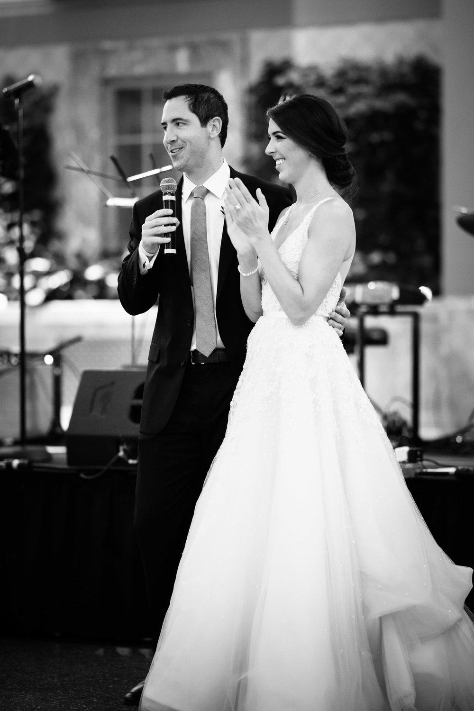 harold-washington-library-wedding-photos-53.jpg