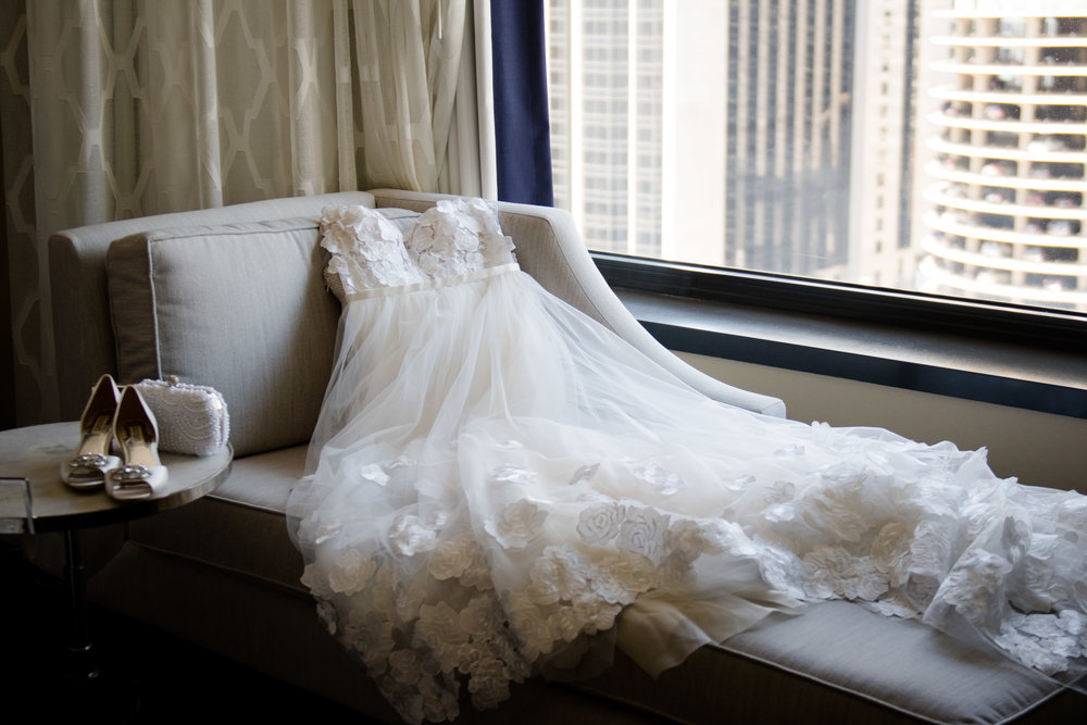 chicago-illuminating-wedding-photos-1.jpg