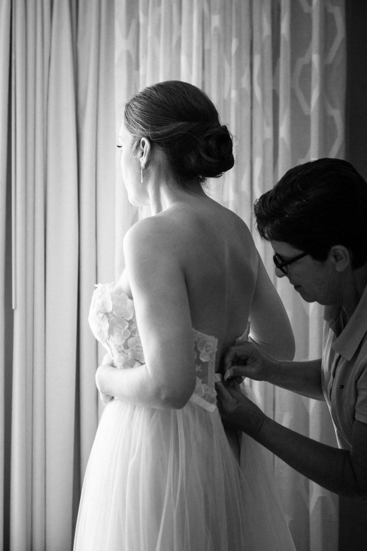 chicago-illuminating-wedding-photos-2.jpg