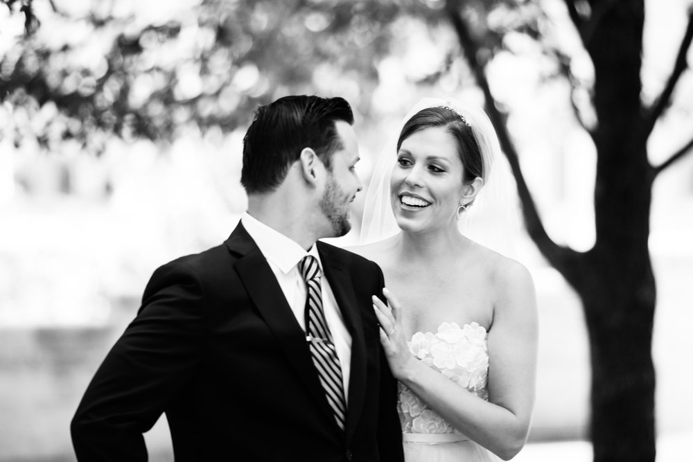 chicago-illuminating-wedding-photos-4.jpg