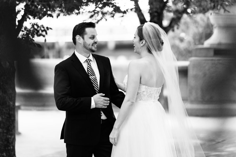 chicago-illuminating-wedding-photos-6.jpg
